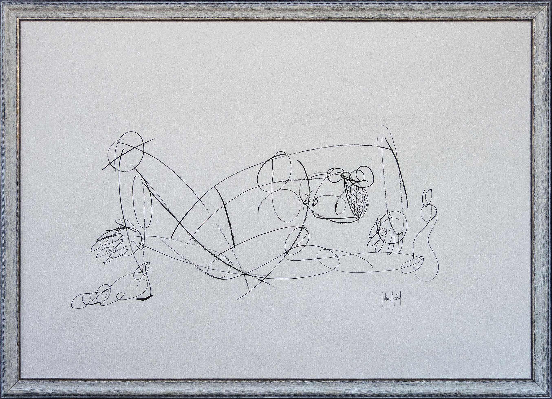 dancer-ink-100x70