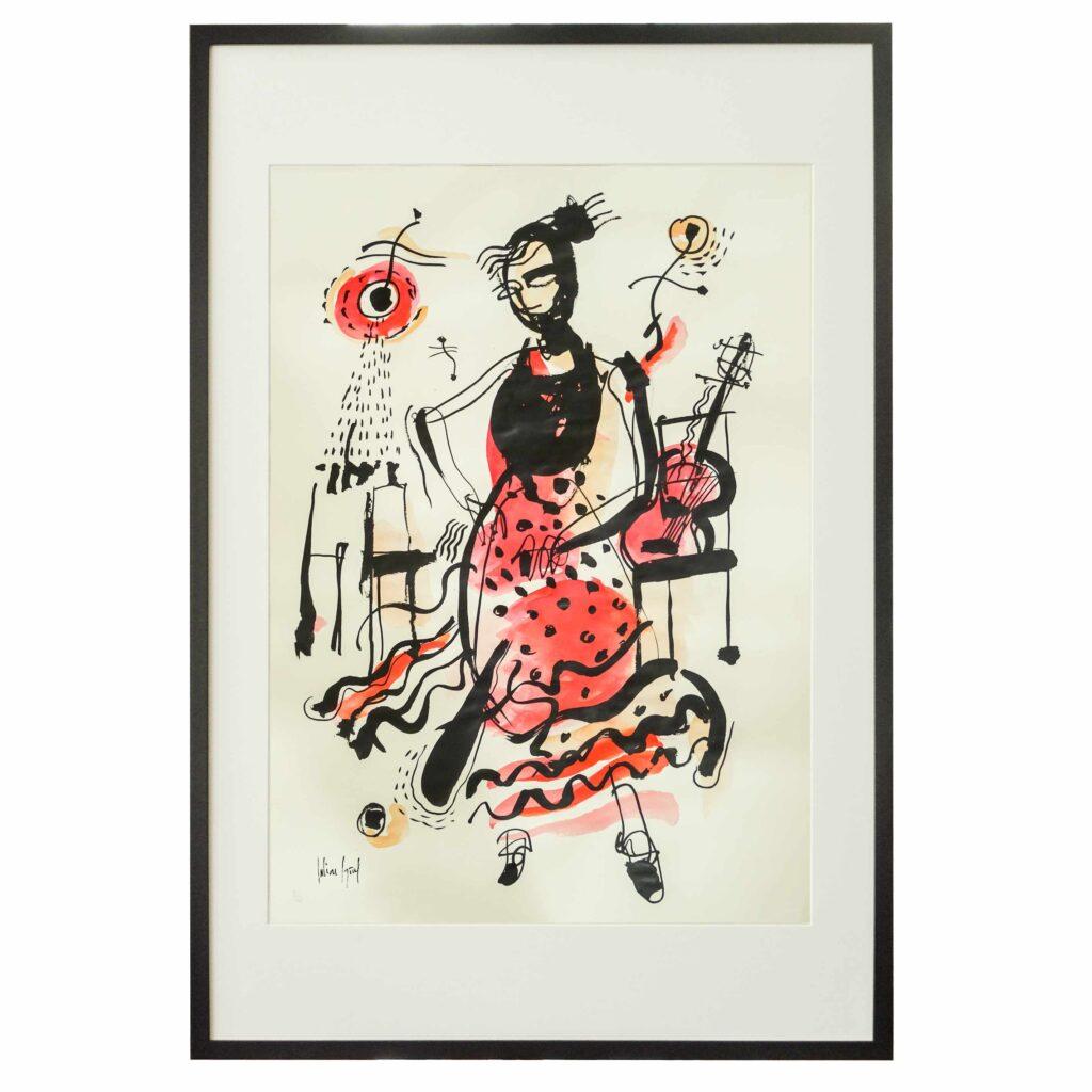 flamenco-03